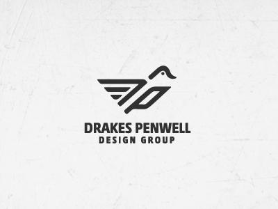 Drakes penwell dg