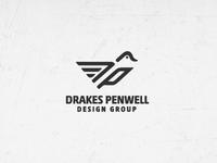 Drakes Penwell