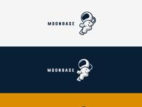 Moonbase1