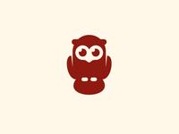 T Owl