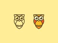 t owl 1