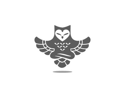 Empowered Owl 1