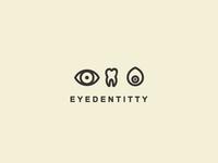 Visual Eyedentitty
