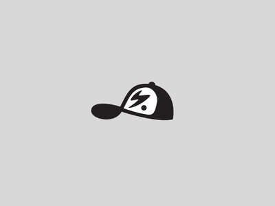 cap snapback cap icon baseball hat
