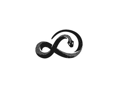 D Snake1