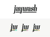 Jaywash