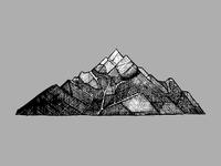 Athos Mount
