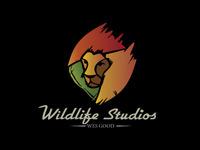 Wildlife Studio