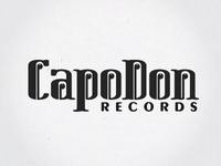 Capo Don Records