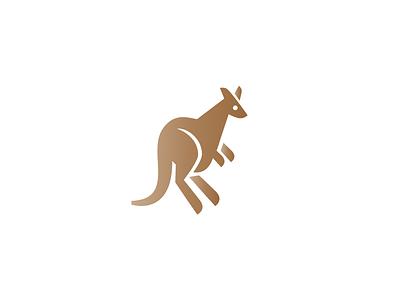 Kangoo Icon jump australia kangaroo icon animal kangoo