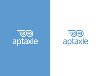 Aptaxle