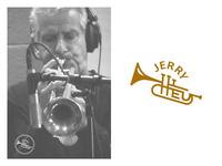 Jerry Hey