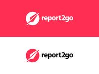 report2go