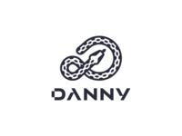 DANNY update