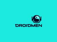 Droidmen