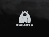 Realsnow1