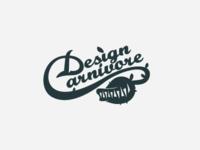 Design Carnivore 1