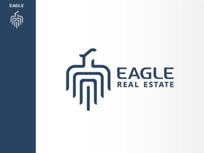 Eagle Real Estate