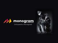 Monogram Orthopaedics