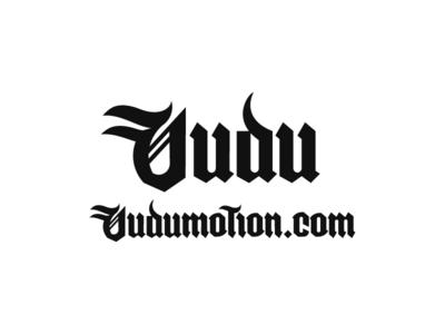 Vudumotion