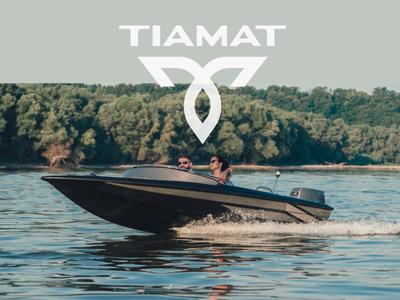 Tiamat Boats