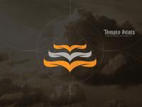 Temple Pilots Final