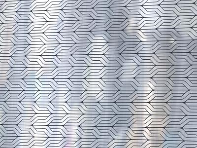 steel pattern software technology cyber graphic pattern steel