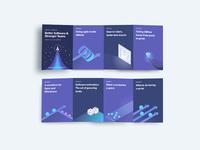 ZenHub book covers