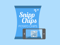 Snipp Chips