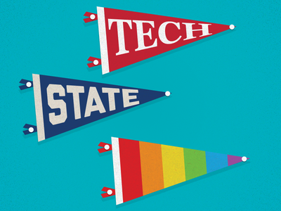 Tech & State