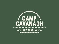 Camp Cavanagh