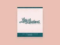 🔥 Little Matchbox 🔥