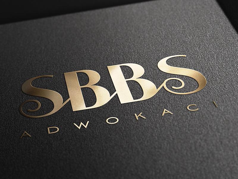 Your Mockup - Logo Mockups v1 psd mocku-up logo template black gold graphicriver paper letterpress free