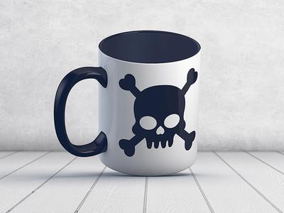 Mug Mock Up Vol. 2