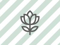 Maria das Flores — Symbol/Mark