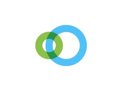 Bookitlab — Symbol
