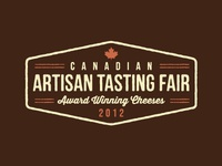Artisan Tasting Fair