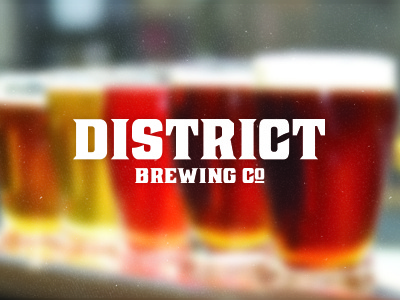 Districtbrand