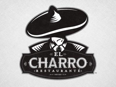 Elcharro