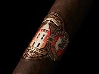 Cubo Cigars