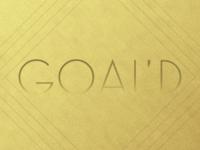 Goal'd