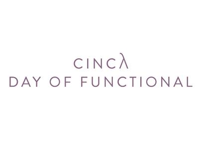 Cincy Day Of Functional dev programming logo conference code functional lambda