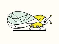 Bug Squasher