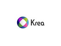 Krea Design Agency