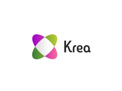 Krea Design from Heart