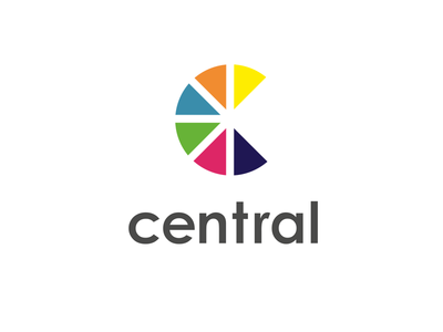 C Central