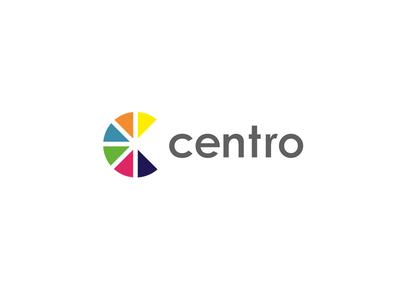 Centro C Marketing Agency