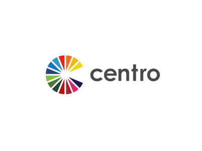 C Centro