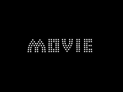 Movie First Custom Type