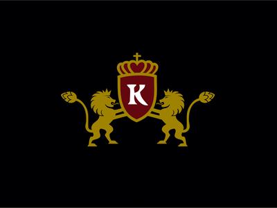 Lions King K